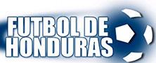 Fútbol de Honduras