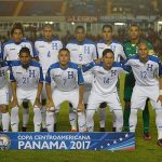 Honduras se probará en Ecuador afinando piezas contra EE.UU
