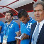 ¿ Qué opinó Pinto de Chirinos y Erick Andino ?