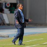 Pinto no le cierra las puertas a Alajuelense y llora por la eliminación de Honduras