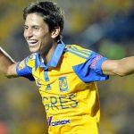 Osorio ve en Europa a seis jugadores mexicanos