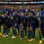 Philippe Moggio, el nuevo formato de Liga Campeones hará crecer a los equipos