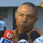 #Vídeo: Reacciones del triunfo de Platense sobre Motagua