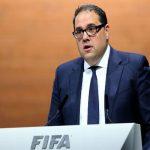 Montagliani: Concacaf no jugará eliminatorias contra Conmebol