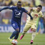 Honduras tendrá dos representantes en la nueva Liga de Campeones de Concacaf