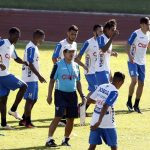 Honduras enfrentará a Jamaica que tendrá a todas sus estrellas