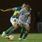 Mauro Reyes anuncia renovación total en el Juticalpa FC