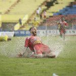 ¿ Qué dejó la fecha 5 del Torneo Clausura ?