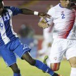 "Ticos lamentan decisión de Pinto, quiere ""cocinar"" a Costa Rica en SPS"