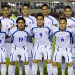 Eduardo Lara quiere que El Salvador deje de ser Cenicienta