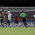 Beliceño West es baja para el Clausura con Honduras Progreso