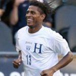 Costly, si Honduras pierde queda fuera del Mundial