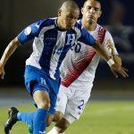 Honduras abre contra Costa Rica la Copa Oro 2017