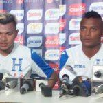 #AUDIO Martínez y Alvarado, con un gol nos conformamos para vencer a Costa Rica