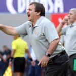 Costa Rica jugaría sin sus estrellas en la Copa Oro