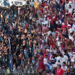 AUDIO: Roque Pascua: Los antisociales están matando el fútbol