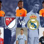 VÍDEO: ningún hondureño considerado para el Juego de Estrellas de la MLS
