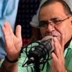 AUDIO: David Romero: Los directivos son los responsables de la violencia en los estadios