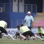 Concacaf modificó horario de comienzo de partidos en el Sub 17 de Panamá