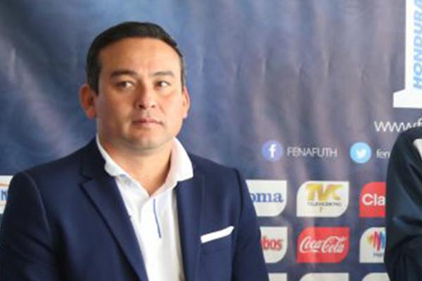 JorgeJimenez
