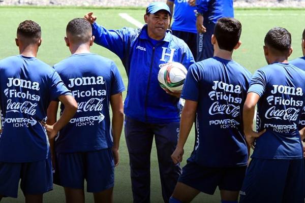 JoseValladares