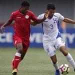 Audio: José Valladares, buscaremos asegurar el pase a la final contra EE.UU