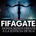 ¿ Se beneficiará la Fenafuth de los dineros devueltos por el FIFA Gate ?