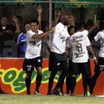 VÍDEO: Honduras Progreso eliminó a Olimpia y jugará la final del Clausura