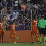 Honduras Progreso con la misión de evitar el Bi Campeonato de Motagua