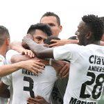 Real Sociedad y Marathón buscarán sacar ventaja en el inicio del repechaje