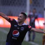 Sorpresas en la lista provisional de Honduras para la Copa Oro 2019