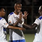 Lobos de la UPNFM contra Lepaera FC iniciarán semifinales del Ascenso