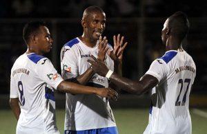 Lepaera FC