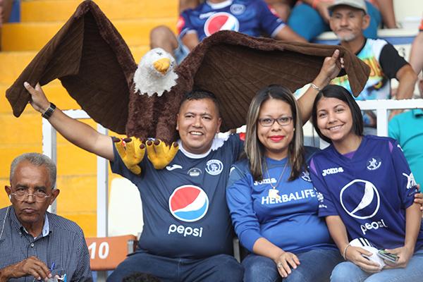 RouselRamosyAguila