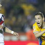 La final Chivas-Tigres romperá audiencia en EE.UU y México