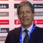 #Vídeo: Carlos Restrepo, Vamos a devolver protagonismo al Olimpia