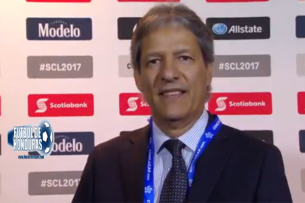 Carlos-Restrepo-2017