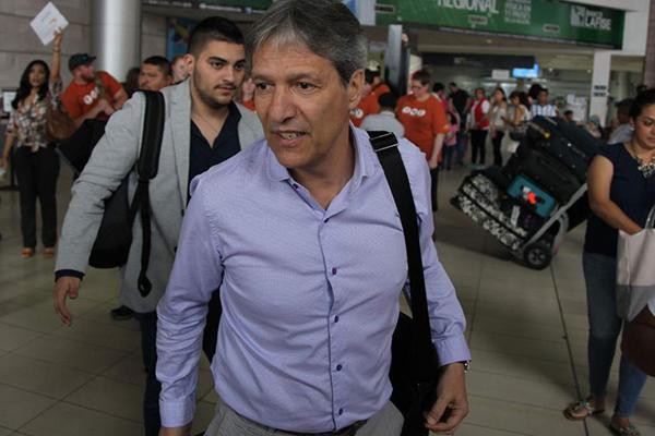 CarlosRestrepo