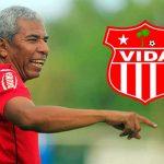 Vargas y Castellón inyectarán fútbol ofensivo al Apertura 2017