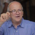 Villegas, el fallo a favor de Javier Portillo es una aberración Jurídica