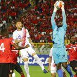 Juticalpa FC agita el mercado de piernas previo al Apertura