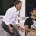 A Osorio le ofrecieron renovar en México