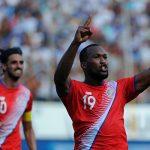 Prohibido perder para Honduras y Trinidad/Tobago en la 5ta fecha de la Hexagonal