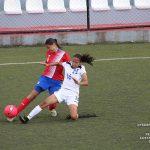 Costa Rica y Nicaragua clasificaron al Pre Mundial femenino Sub 20 de Concacaf