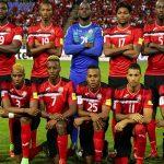 Joevin Jones, contra Honduras es una final