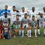 Cinco equipos demandan 4 millones para poder iniciar el Torneo Clausura
