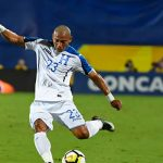 Costa Rica y Canadá avanzan en Grupo A de Copa Oro, Honduras en lista de espera