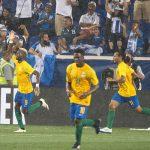 Honduras buscará el primer triunfo en Copa Oro bajo la dirección de Pinto