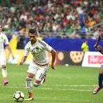 VÍDEO: Pompilio Páez conocemos a Honduras y a Pinto»