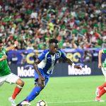 Con Pinto, Honduras ha tenido las peores participaciones en Copa Oro